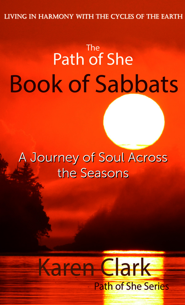 Book of Sabbats