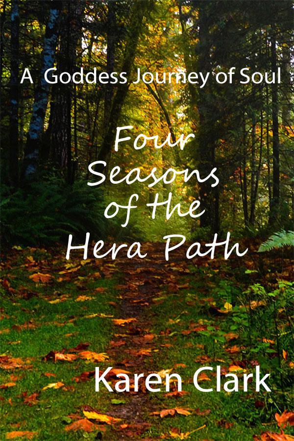 hera path
